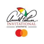 Arnold Palmer Invitational 2019 Logo
