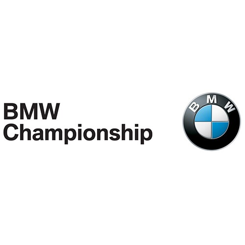 BMW Champ logo