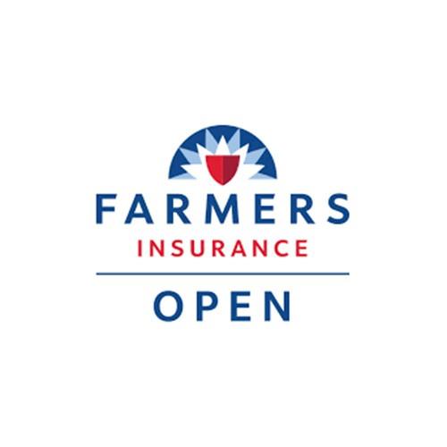 Farm Insurance Logo