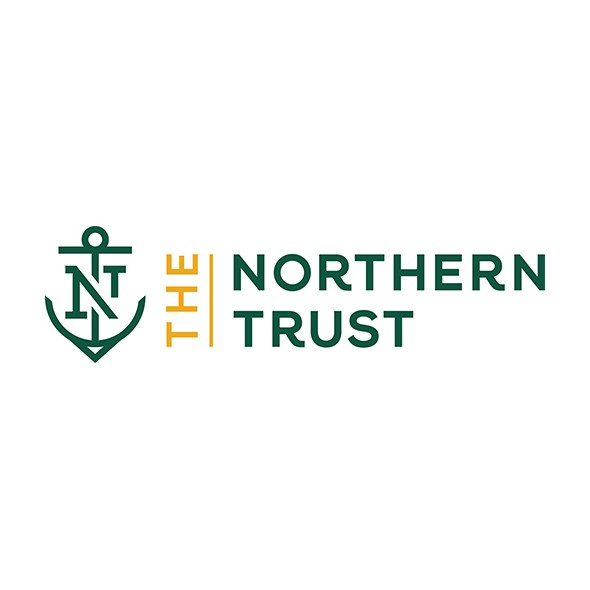 Nothern trust