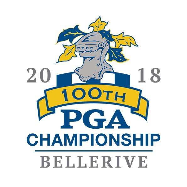 PGA Champ logo2018