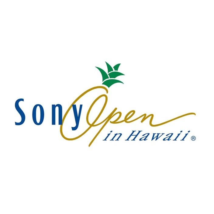 Sony-Open-Logo