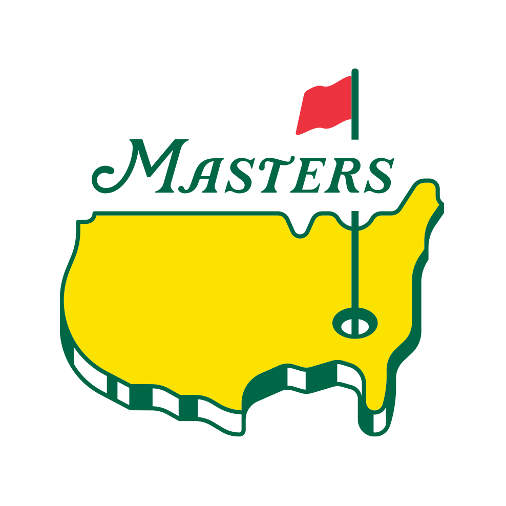 The Masters Logo