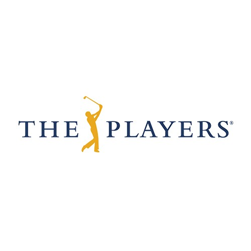 The Players 2019 Logo