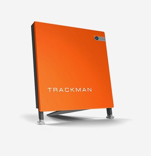 https://www.justinrose.com/wp-content/uploads/2019/01/Trackman-4-Grey-1.jpg