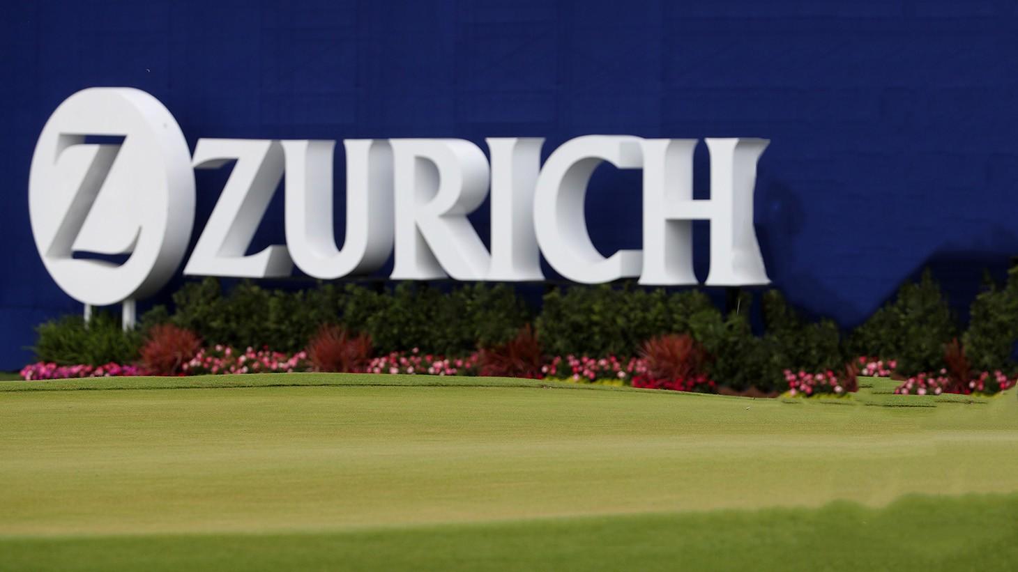 Zurich_Hero2_1460x821