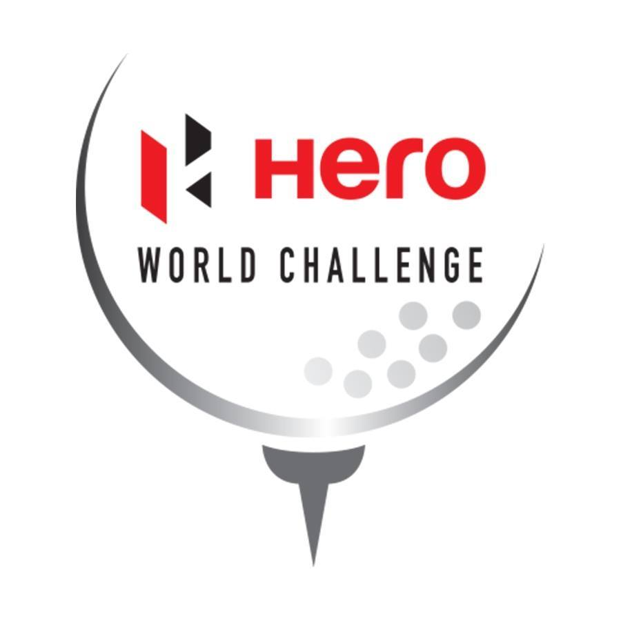 hero-world-challenge-logo