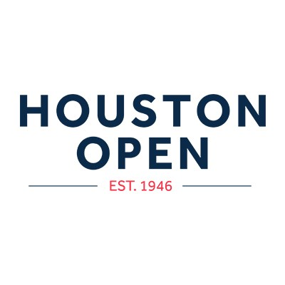 houston-open-logo