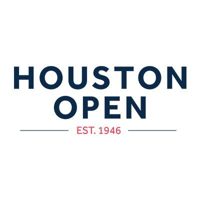 houston-open-logo