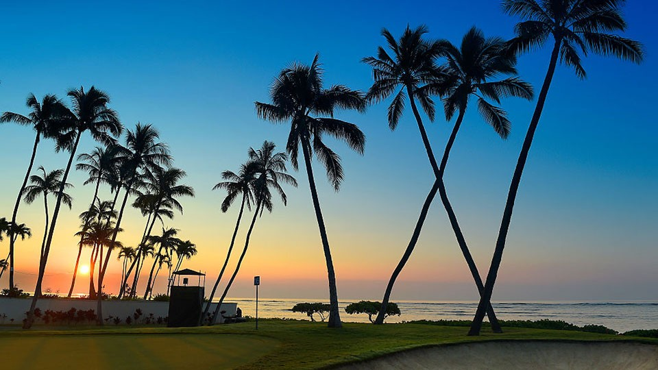 sony-open-hawaii-2016