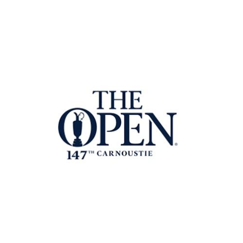 the open logo2
