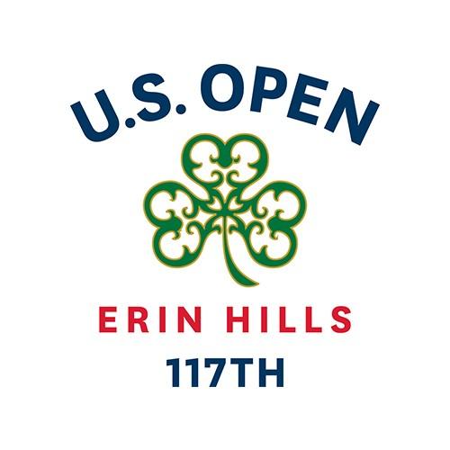 us open logo2017