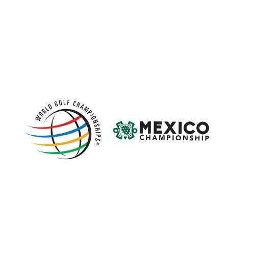 wgc mexico logo