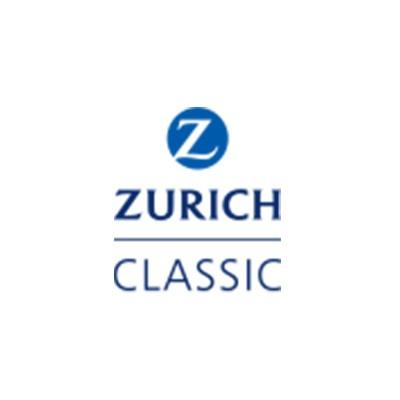 zurich-open-logo