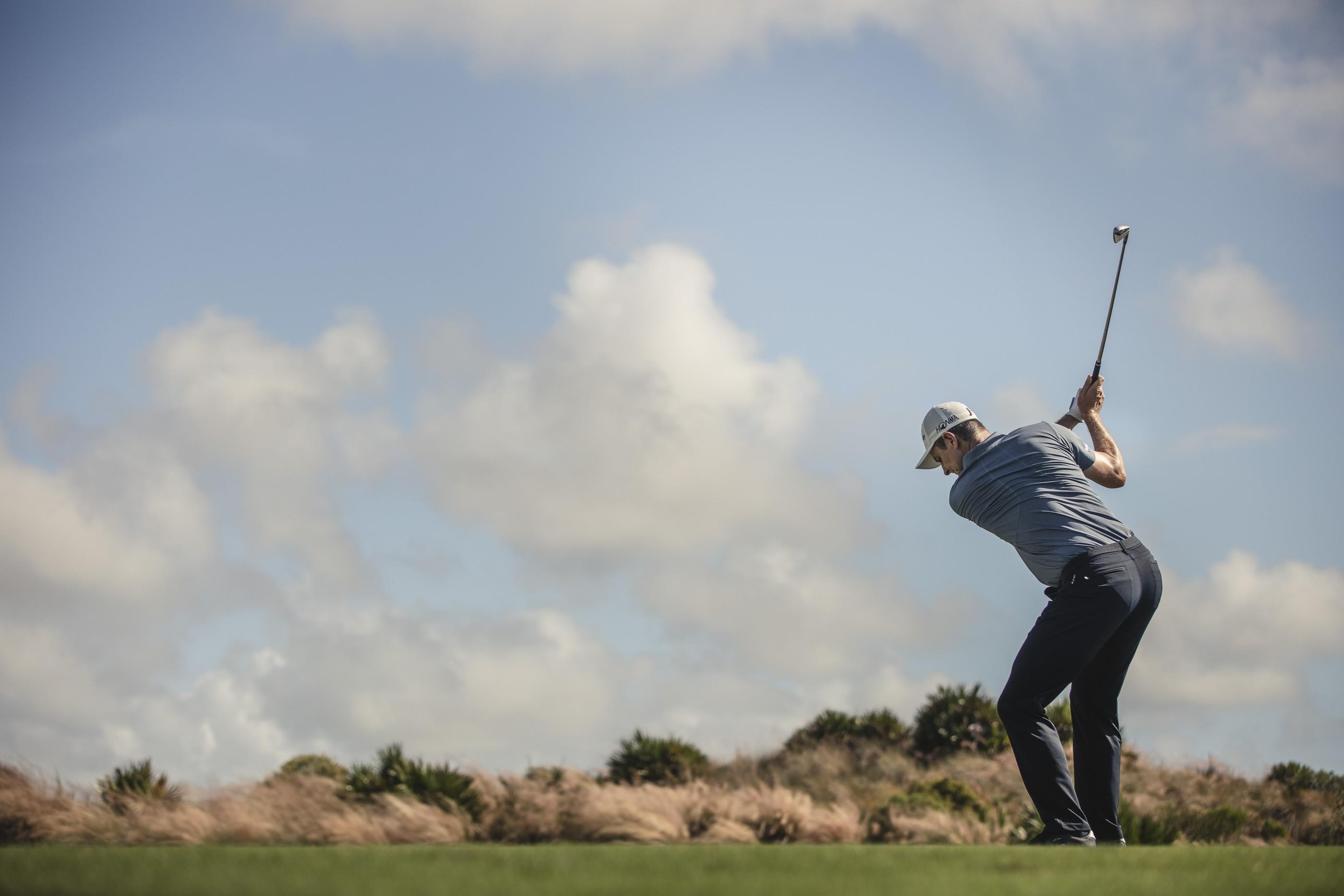 justin-rose-honma-golf-3