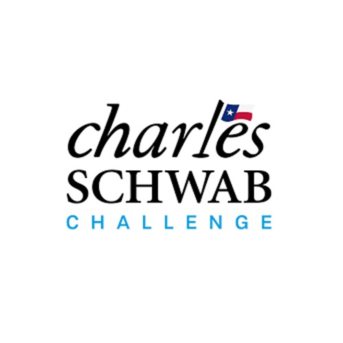 Charles Schwab Challenge Logo