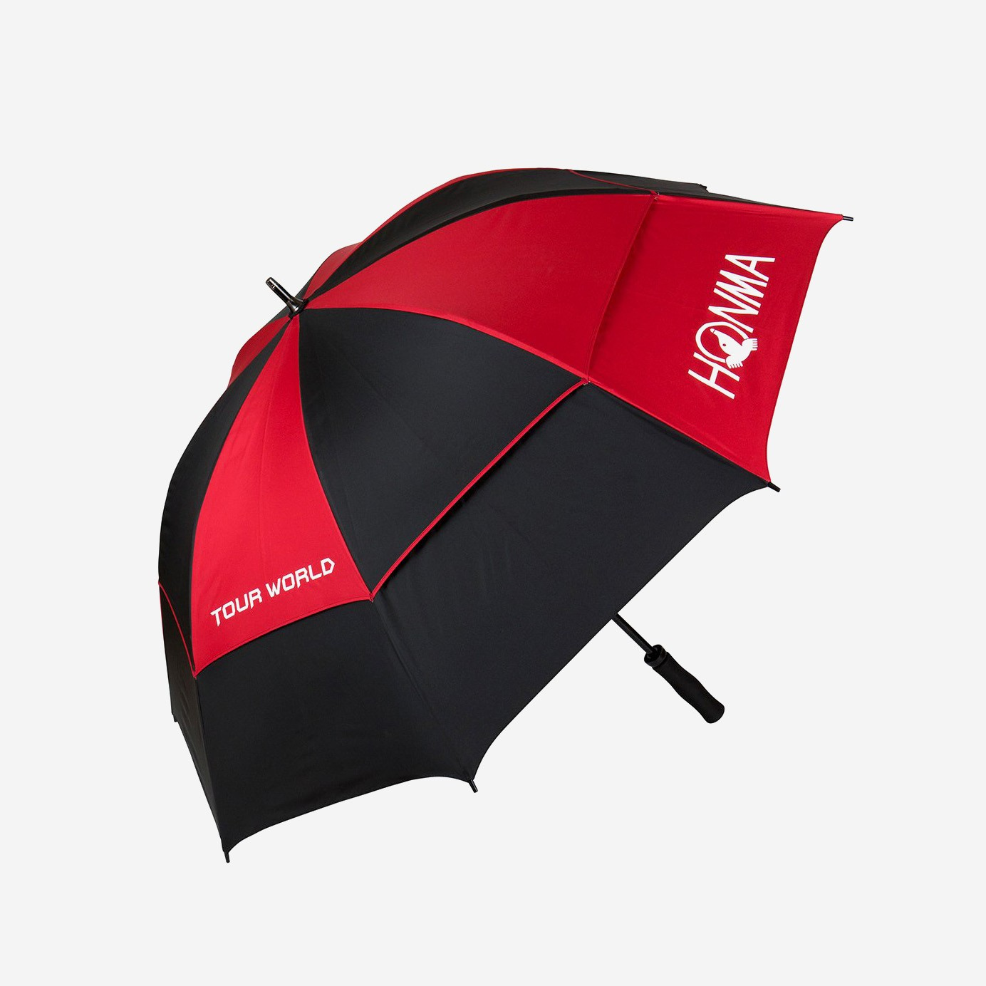 https://www.justinrose.com/wp-content/uploads/2019/07/Honma-Umbrella.jpg