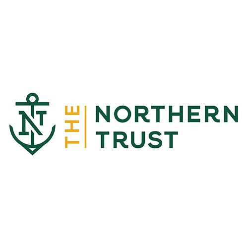 The Northern Trust Logo