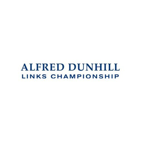 Alfred Dunhill Links Championship Logo