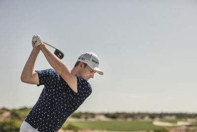justin-rose-honma-golf-5