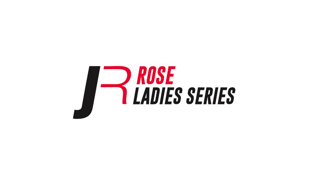 Rose-Ladies-series