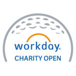 Workday Charity Open Logo