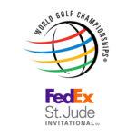 World Golf Championships-FedEx St. Jude Invitational